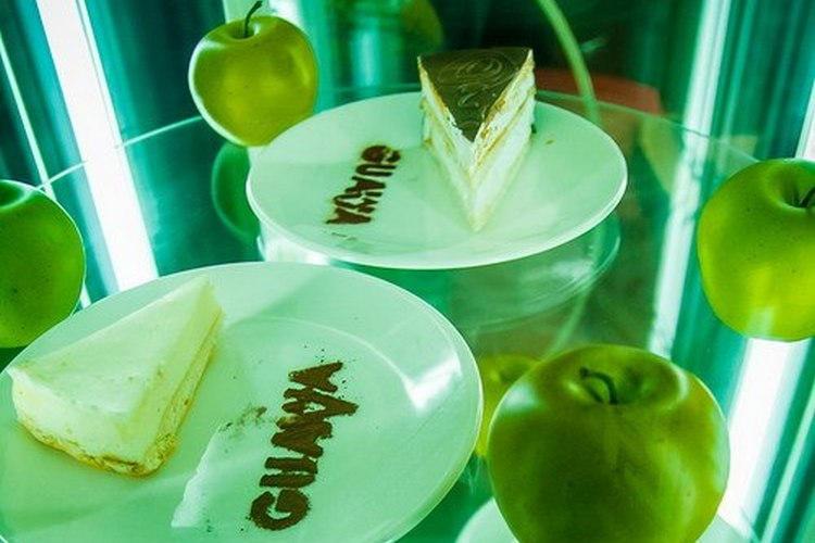 apples-main-guava